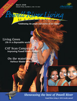 Click here for the March 2008 issue