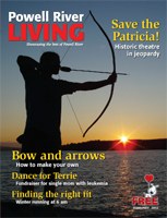 February 2012 issue